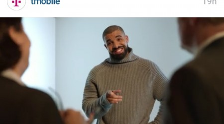 drake t-mobile featured