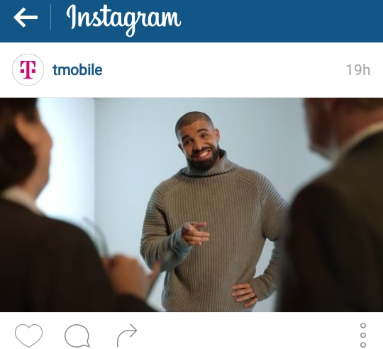 Instagram Super-sizes Ads to 60 Seconds Ahead of Super Bowl