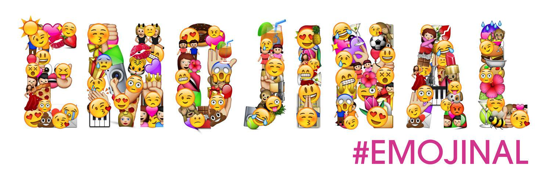 House of Fraser Asks Customers to Get 'Emojinal'
