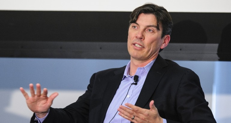 Verizon Sends AOL CEO for 'Informal Talks' with Yahoo