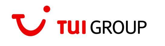 TUI Launches Mobile Attribution Beta Test with Flashtalking