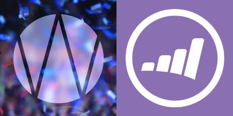 Wunderman and Marketo Partner to Optimise Consumer Interactions