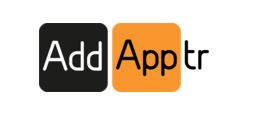 AddApptr Launches Meta-RTB SDK for Publishers