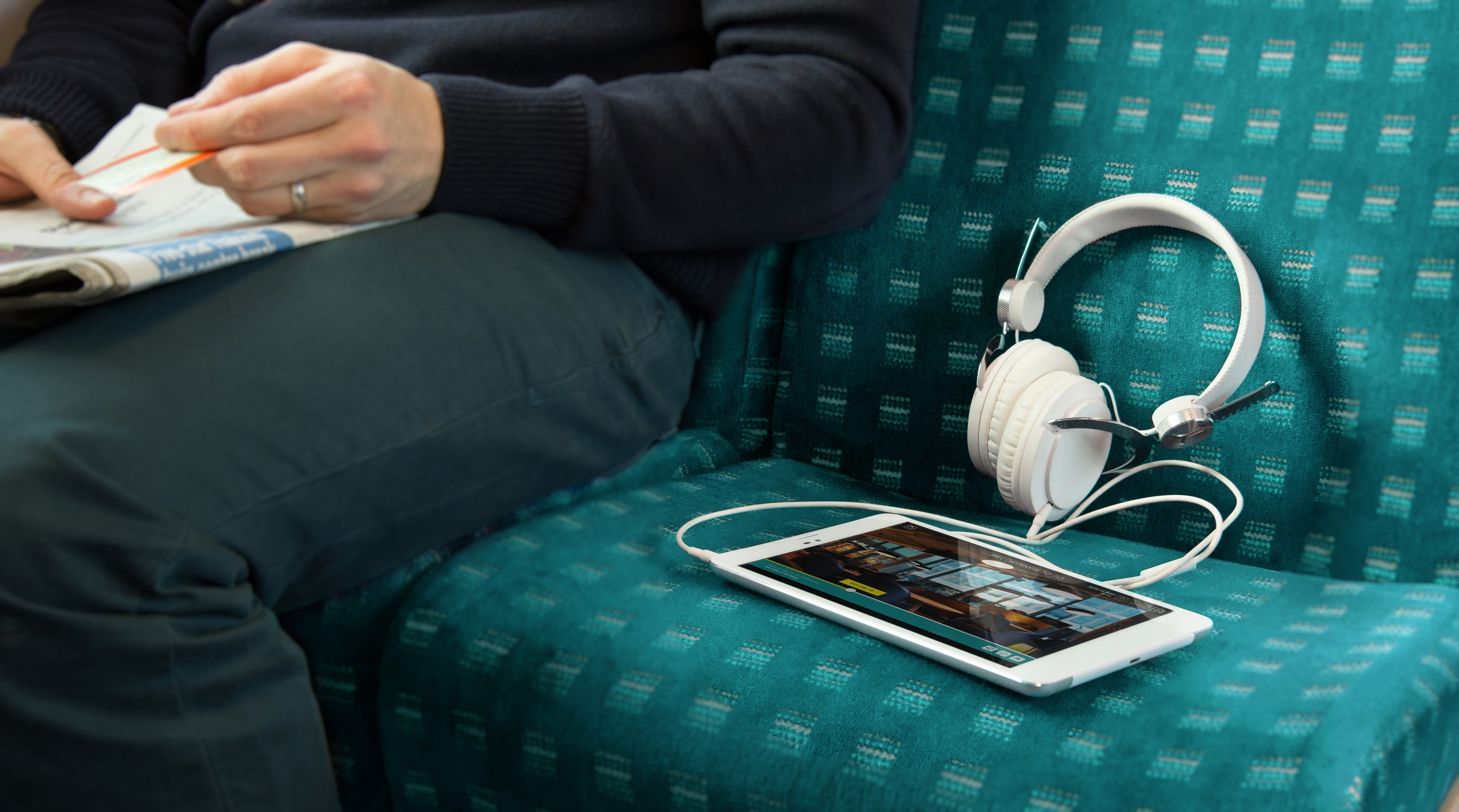 EE Launches TV-to-smartphone Recording