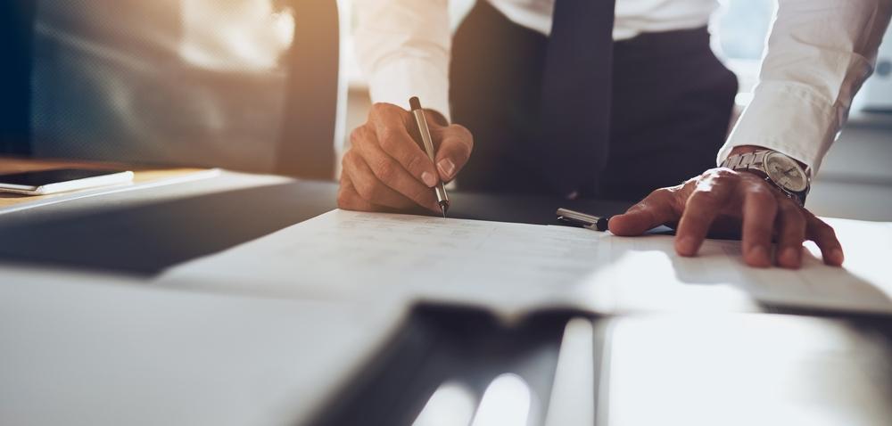 UKBAA Introduces Angel Investor Accreditation