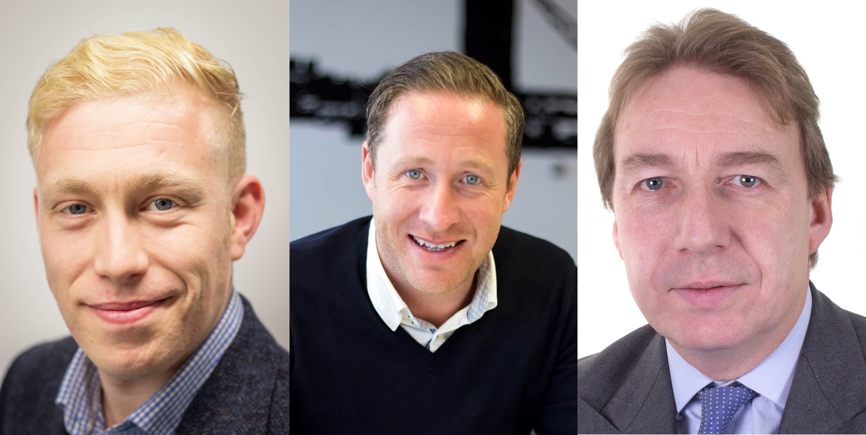 Movers & Shakers: PubMatic, Viant, Chartered Institute of Marketing, Zappar