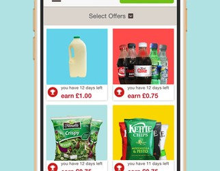Shopitize app