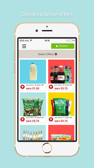 Shopitize Increases Reach with Johnston Press Tie-up