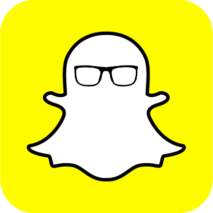 Is Snapchat Developing its Own Smart Glasses?