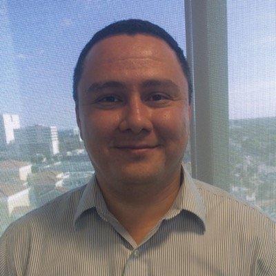Millicom and TransferTo in Mobile Wallet Strategic Partnership