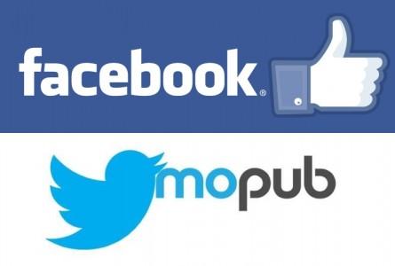 facebook mediation mopub