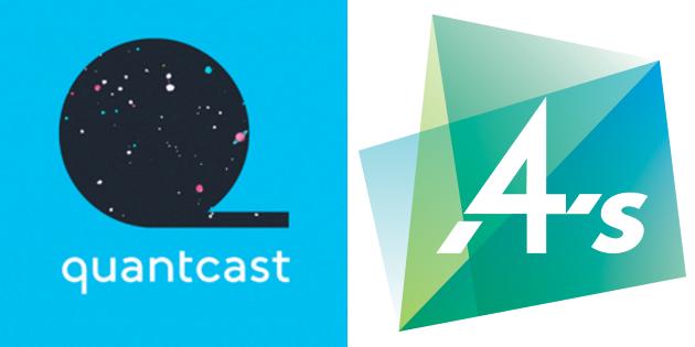 Quantcast Offers Programmatic Training