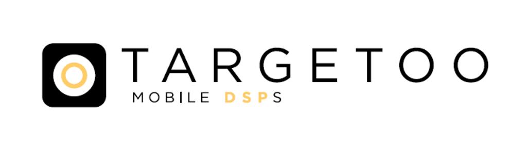 targetoo logo