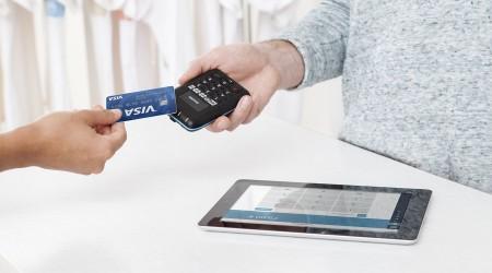 5a9a9-NFC_payment_retail_DE_print
