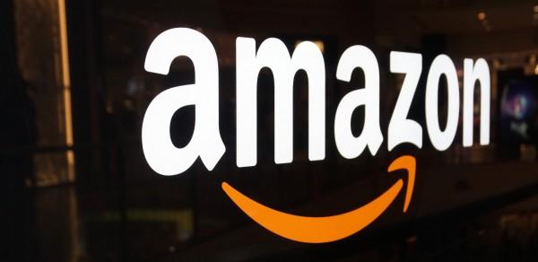 Amazon Testing Personalised Video Ads