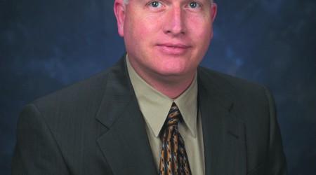 Nuance Robert Weideman