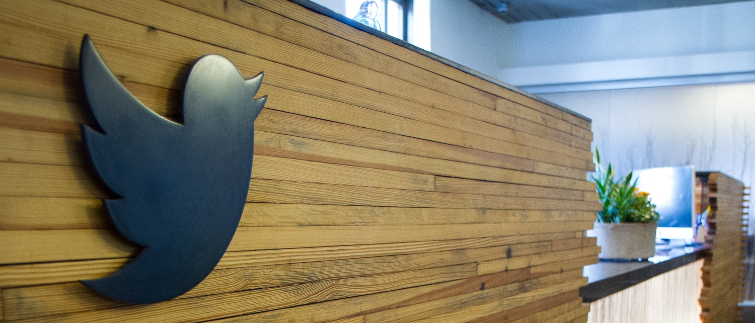 Twitter Losses Increase, Revenue Growth Slows, And Trump Can't Change That