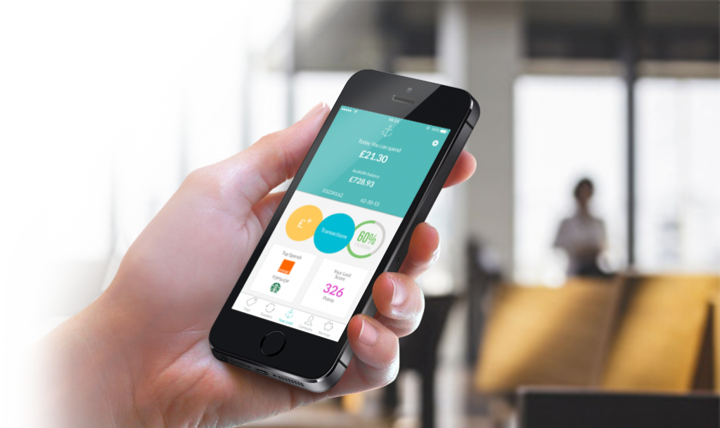 Student Banking App Loot Raising Over £1m