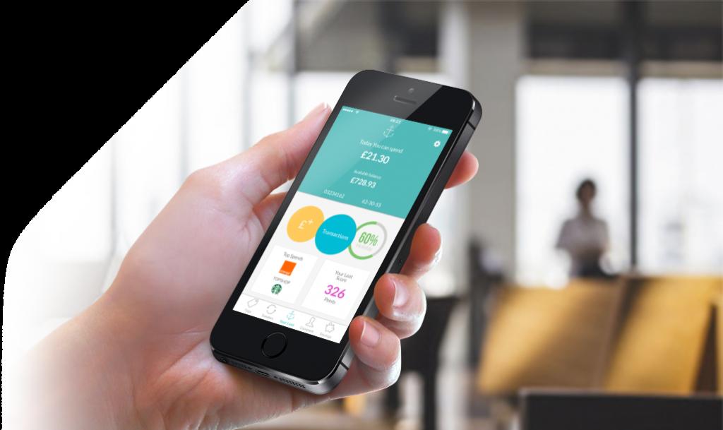 Student Banking App Loot Raising Over £1m