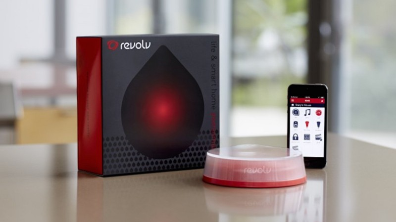 Nest May Refund Customers After Discontinuing Revolv Line