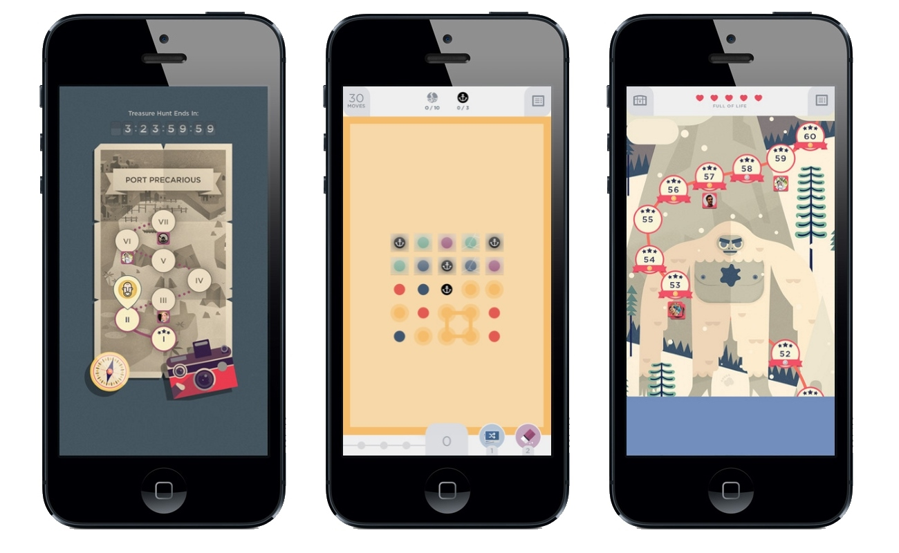 MediaBrix and Playdots Team for Rewarded Ads