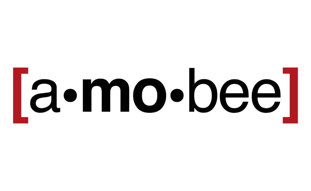 Amobee Launches New Product Suite and Mobile Formats