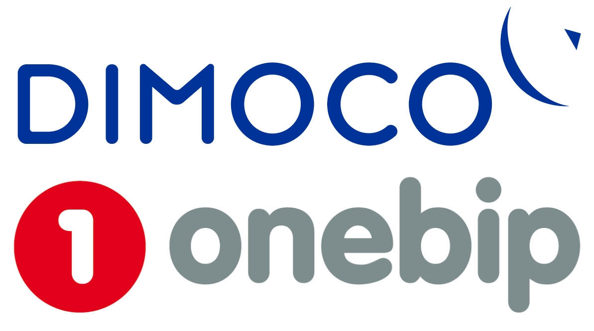 Dimoco Buys Onebip from Neomobile