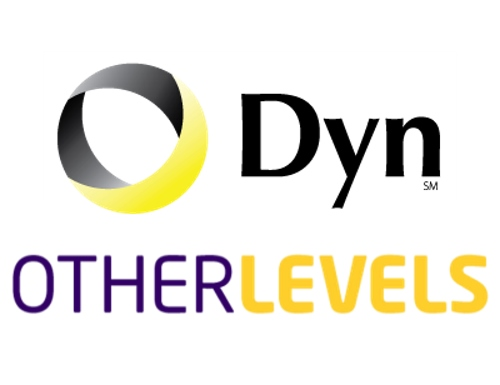 OtherLevels and Dyn Unite for Omnichannel Engagement