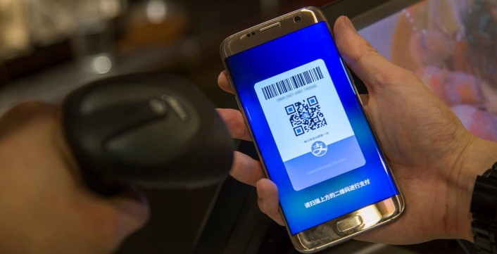 Samsung Pay Partners with Alibaba for Chinese Expansion