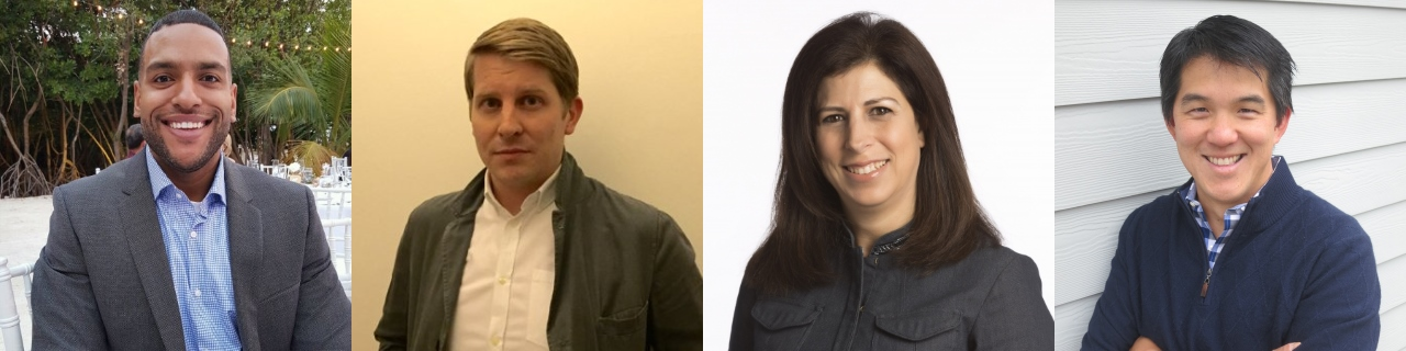 Movers & Shakers: M&C Saatchi Mobile, Scopely, Xactly, PushSpring and Celtra