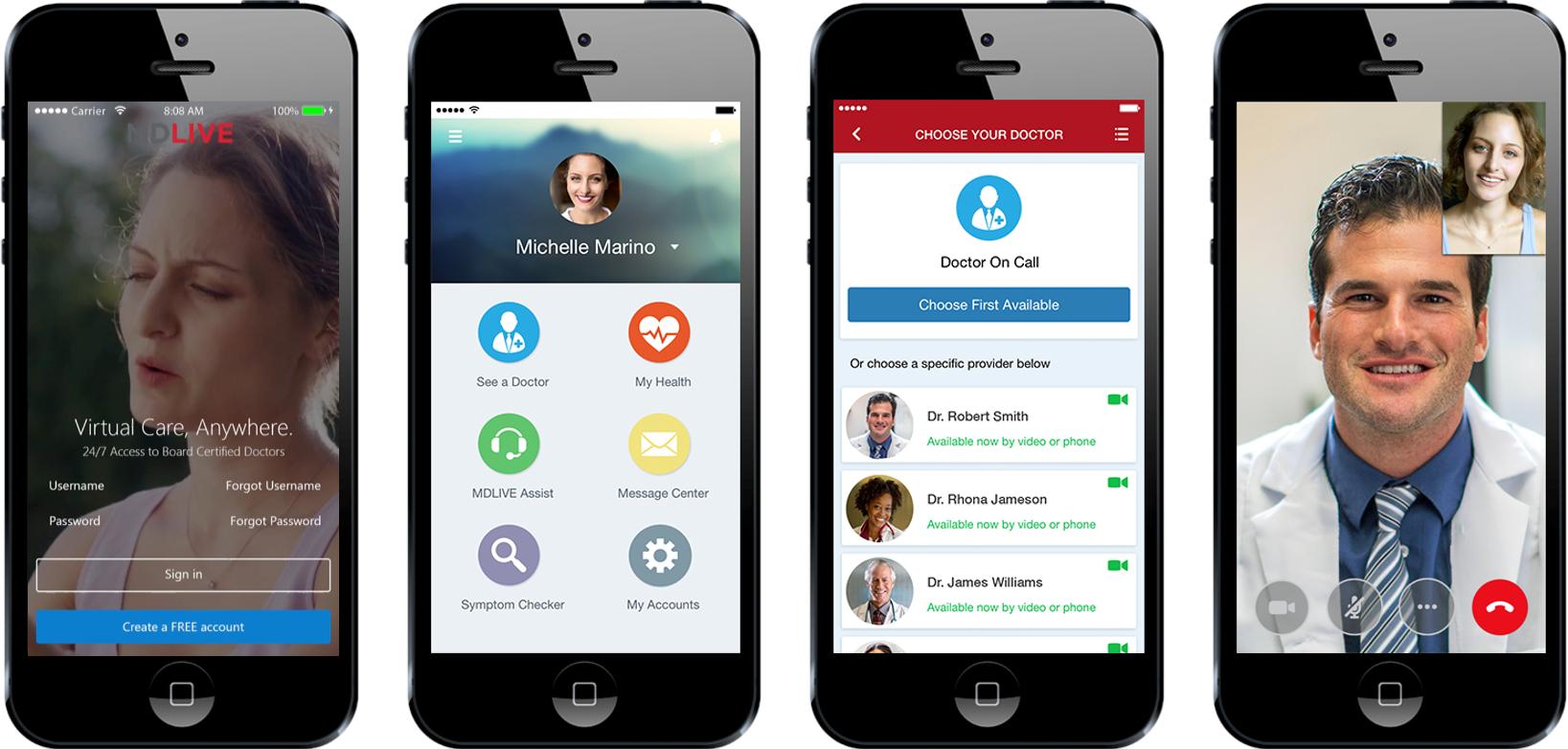 Microsoft Opens Up Skype for Business SDK