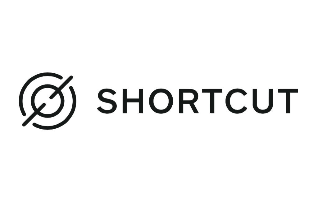 Shortcut Media Launches AI-powered App Growth Engine