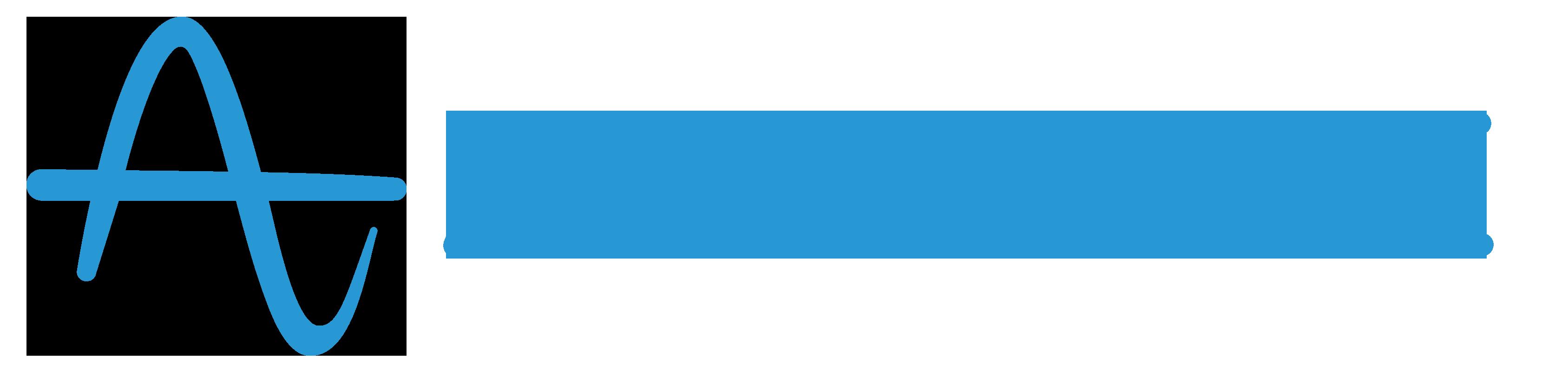 Amplitude Lands $15m Funding Round