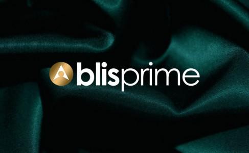 Blis-Prime2