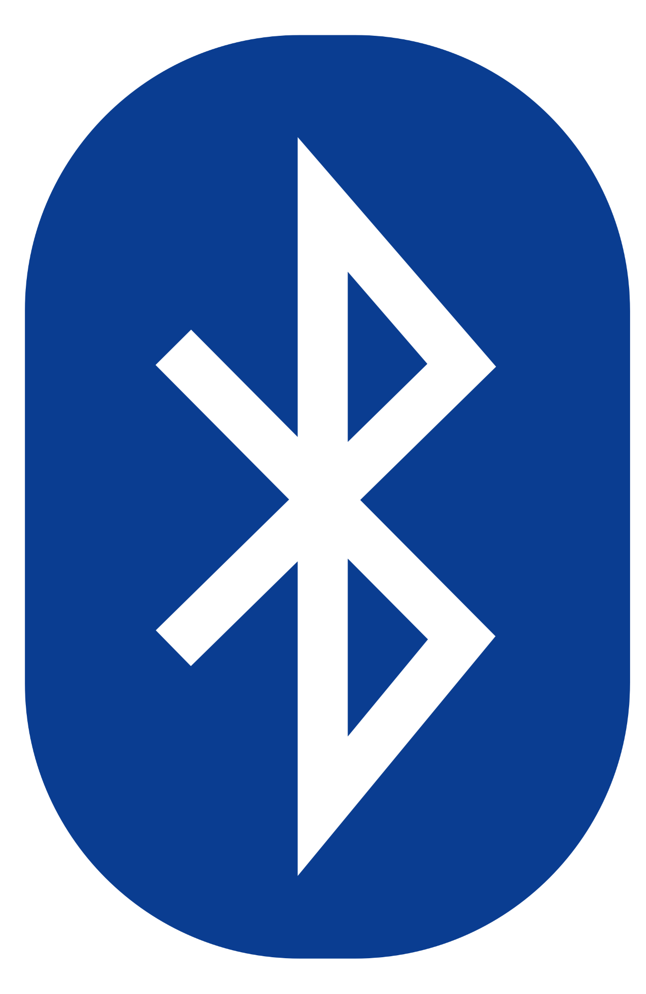 Bluetooth 5 Promises Better Range, Speed and Capacity