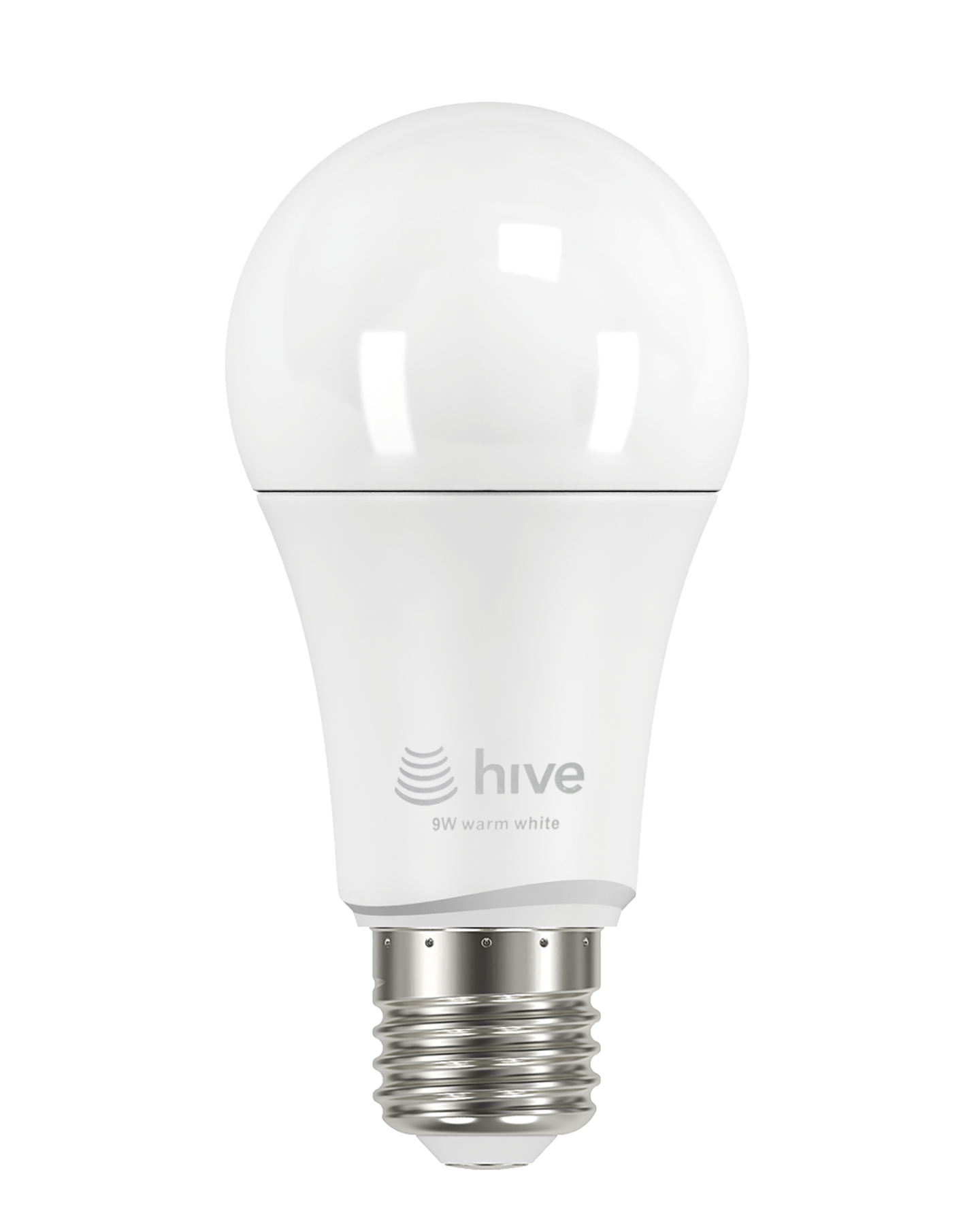 Hive launches active light smart light bulb mobile marketing magazine Smart light bulbs