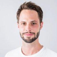 Johannes Heinze - MD EMEA AppLovin