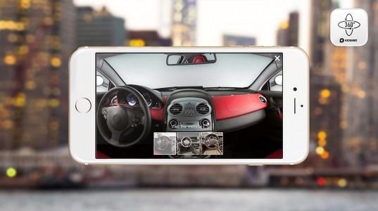 Kiosked-360-panorama-PR5-1440x804