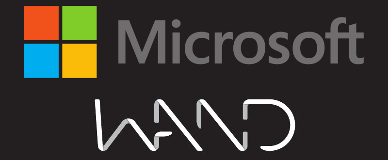 Microsoft Acquires Wand Labs to Boost Chatbot Efforts