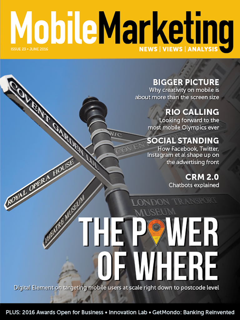 Read Our Latest Print Edition Online Today