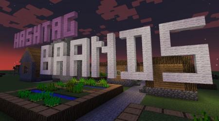 Minecraft Brands
