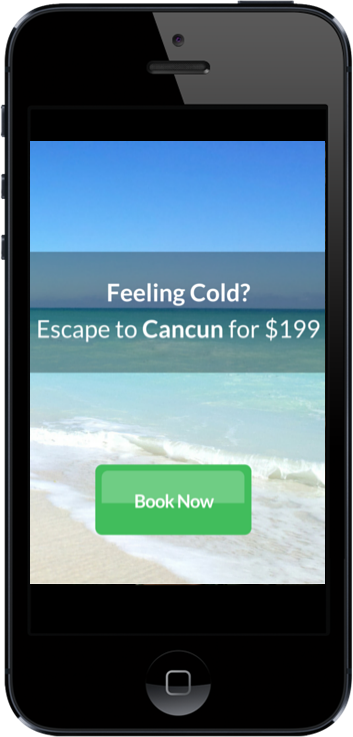 Weather Unlocked Rolls Out WeatherAds