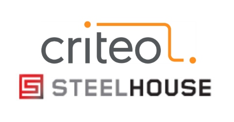 Criteo Files Lawsuit Against SteelHouse Over Click Fraud