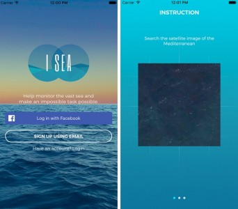 Refugee App Exposed as Fake After Winning at Cannes Lions | Mobile