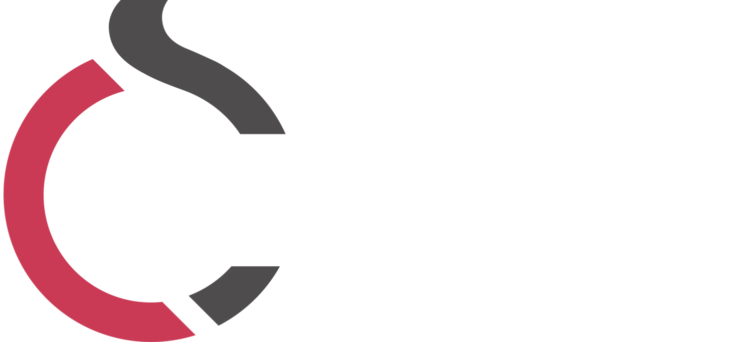 AdMaxim Launches native.ly Programmatic Native Ad Platform