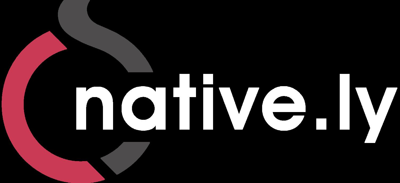 native.ly