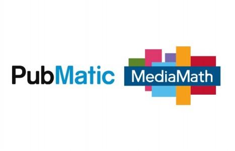 pubmatic mediamath