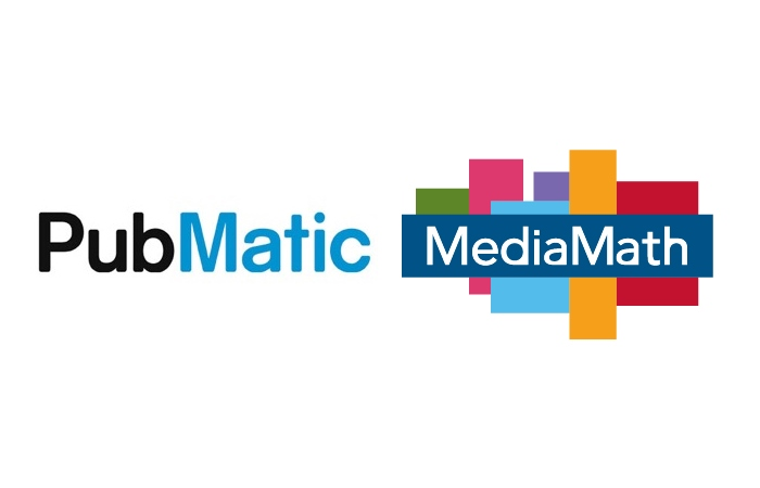 Pubmatic Teams with MediaMath for Private Marketplace
