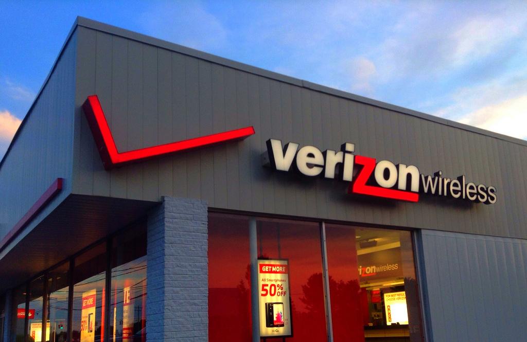 Verizon to Submit $3bn Bid for Yahoo