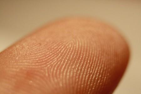 Fingerprint_detail_on_male_finger